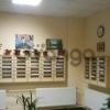 Сдается в аренду квартира 1-ком 48 м² Речная,д.20