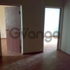 Сдается в аренду квартира 3-ком 78 м² Кожедуба,д.10