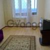 Сдается в аренду квартира 1-ком 42 м² Твардовского,д.42