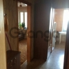 Сдается в аренду квартира 1-ком 33 м² Свердлова,д.22