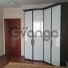 Сдается в аренду квартира 2-ком 74 м² Успенская,д.24