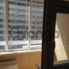 Сдается в аренду квартира 1-ком 47 м² Изумрудный ,д.2