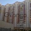 Сдается в аренду квартира 2-ком 65 м² 40 лет Победы,д.27
