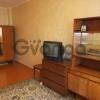 Сдается в аренду квартира 1-ком 33 м² Советская,д.21