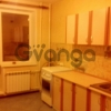 Сдается в аренду квартира 3-ком 71 м² Молодежная,д.17