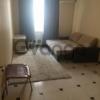 Сдается в аренду квартира 2-ком 59 м² Университетская,д.1