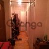 Сдается в аренду квартира 2-ком 47 м² Ленина,д.45