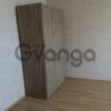Сдается в аренду квартира 1-ком 39 м² Сходненская ,д.1