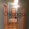 Сдается в аренду квартира 2-ком 64 м² Чистяковой,д.62