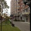 Сдается в аренду квартира 1-ком 42 м² Центральная,д.6