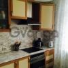 Сдается в аренду квартира 1-ком 35 м² Летчика Ивана Федорова,д.8