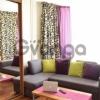 Сдается в аренду квартира 1-ком 42 м² Ватутина,д.5литерА