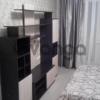 Сдается в аренду квартира 1-ком 42 м² Мичурина,д.16