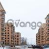Сдается в аренду квартира 1-ком 35 м² Овражная,д.25