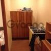 Сдается в аренду комната 3-ком 95 м² Мельникова,д.18