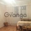 Сдается в аренду квартира 1-ком 42 м² Первомайская,д.57литерА