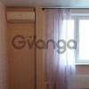 Сдается в аренду квартира 1-ком 54 м² Красногорский,д.36