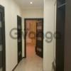 Сдается в аренду квартира 2-ком 62 м² Игоря Мерлушкина,д.2