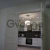 Сдается в аренду квартира 1-ком 41 м² Вокзальная,д.17А