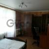 Сдается в аренду квартира 2-ком 42 м² Школьная,д.10