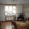 Сдается в аренду квартира 2-ком 88 м² Красногорский,д.7