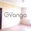 Сдается в аренду квартира 1-ком 40 м² балашихинское шоссе,д.10