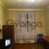 Сдается в аренду комната 3-ком 75 м² Вокзальная,д.1