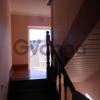 Сдается в аренду комната 3-ком 70 м² Лесная,д.12