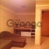Сдается в аренду квартира 1-ком 42 м² Говорова,д.11