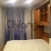 Сдается в аренду квартира 2-ком 50 м² Твардовского,д.7
