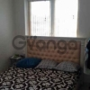 Сдается в аренду квартира 1-ком 43 м² Игоря Мерлушкина,д.4