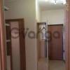 Сдается в аренду квартира 1-ком 50 м² Успенская,д.32
