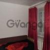 Сдается в аренду квартира 1-ком 33 м² Босова,д.25стр25