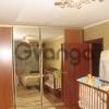 Сдается в аренду квартира 1-ком 35 м² Комсомольская,д.12
