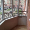 Сдается в аренду квартира 1-ком 42 м² Дмитриева,д.6