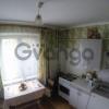 Сдается в аренду квартира 1-ком 35 м² Свердлова,д.24