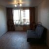 Сдается в аренду квартира 3-ком 80 м² 9 Мая,д.12
