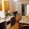 Сдается в аренду квартира 1-ком 38 м² дзержинского,д.39