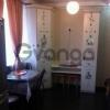 Сдается в аренду квартира 1-ком 28 м² Свердлова,д.9
