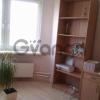 Сдается в аренду квартира 1-ком 40 м² Свердлова,д.52