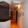 Сдается в аренду квартира 3-ком 103 м² Бабакина,д.3