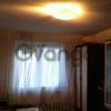 Сдается в аренду квартира 1-ком 42 м² Лесная 1-я,д.4