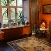 Сдается в аренду квартира 3-ком 69 м² Первомайская,д.7