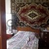 Сдается в аренду квартира 3-ком 64 м² Юбилейная,д.14стр14