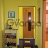Сдается в аренду квартира 2-ком 51 м² Ленина,д.44