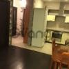 Сдается в аренду квартира 3-ком 79 м² Красногорский,д.17