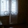 Сдается в аренду квартира 1-ком 45 м² Совхозная,д.18