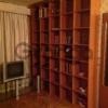 Сдается в аренду квартира 2-ком 45 м² Кирова,д.15