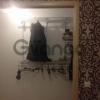 Сдается в аренду квартира 2-ком 76 м² Сиреневый бульвар,д.4