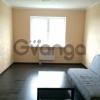 Сдается в аренду квартира 2-ком 50 м² Свердлова,д.45